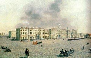 rossiya-20-veka