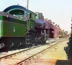 rossiya-do-1913-goda