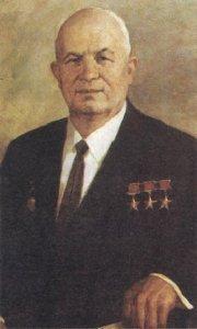 sssr-1957-1964-kratko
