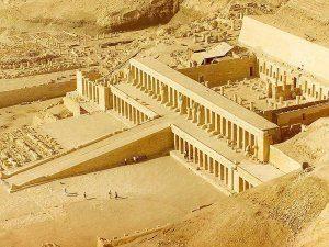 kratko-o-egipte