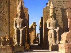 o-egipte-obzorno