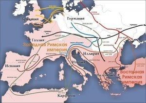 pohody-germanskih-plemen